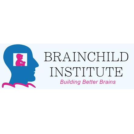Brainchild Institute