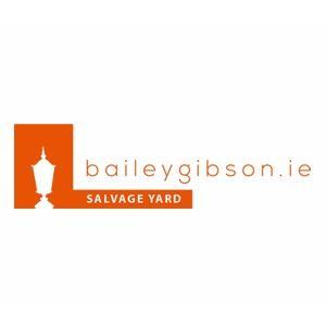 Baily Gibson Salvage Yard