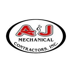 A&J Mechanical Contractors, Inc.