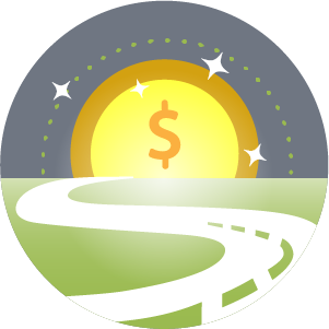Evolutions Financial, LLC image 2