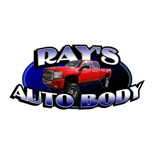 Ray 39 s auto body rapid city sd auto body repair for Rapid motors rapid city sd
