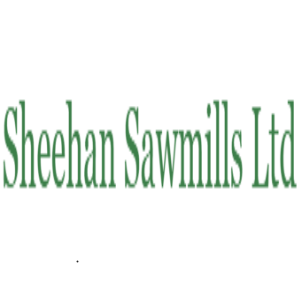 Sheehan Patrick Sawmills Ltd