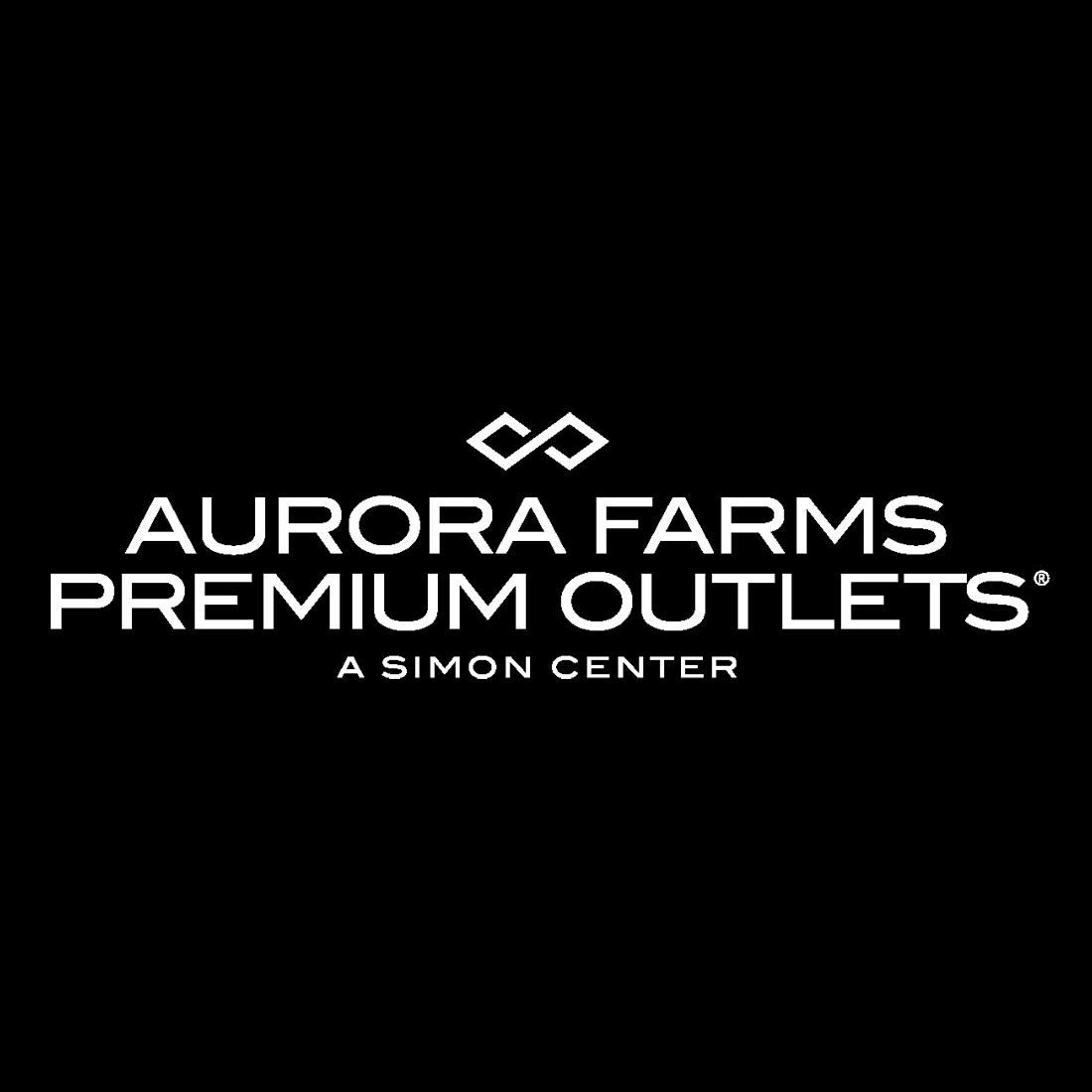 Aurora farms premium outlet coupons