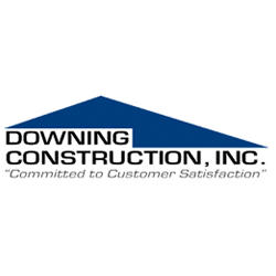 Downing Construction Inc