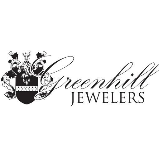 Greenhill Jewelers/ Stoudt's Black Angus