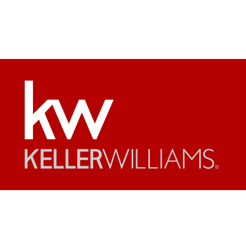 Gloria Harvill - Keller Williams Realty Trussville
