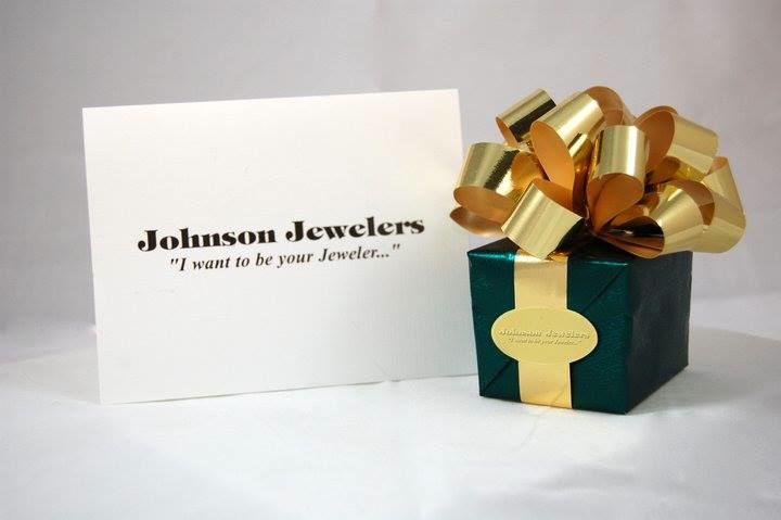 Johnson Jewelers image 2