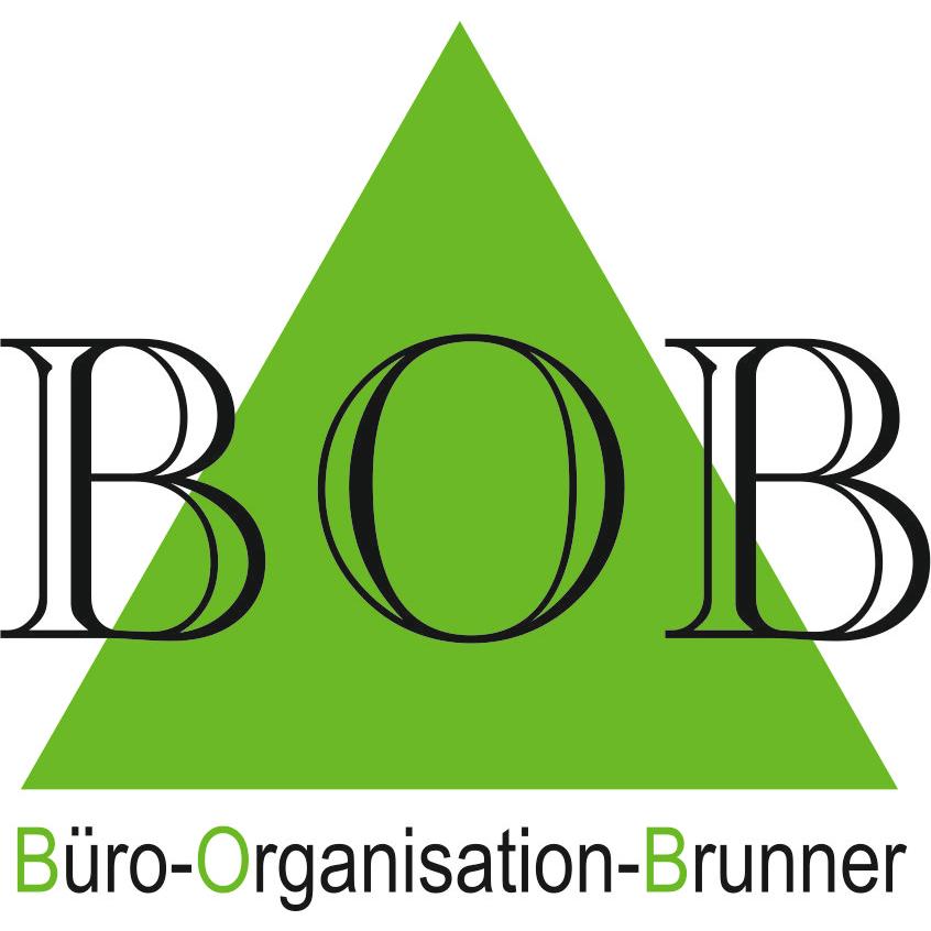 BOB - Büro-Organisation-Brunner