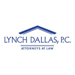 Lynch Dallas, P.C. image 0