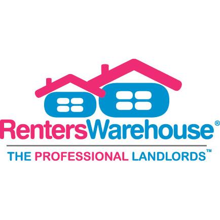 Renters Warehouse St Cloud