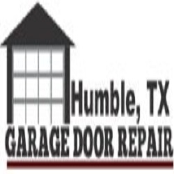 armadillo garage door repair 3 photos stores humble