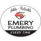 Emery Plumbing