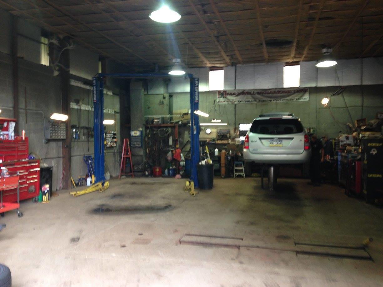 113 Automotive LLC image 7