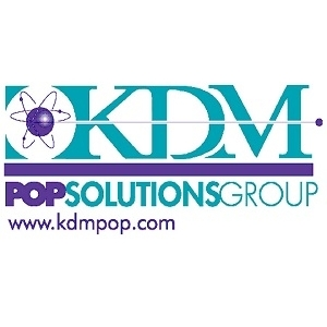 KDM P.O.P. Solutions Group image 10
