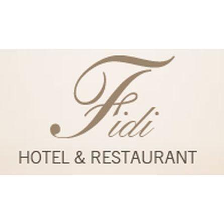 FIDI Hotel - Restaurant