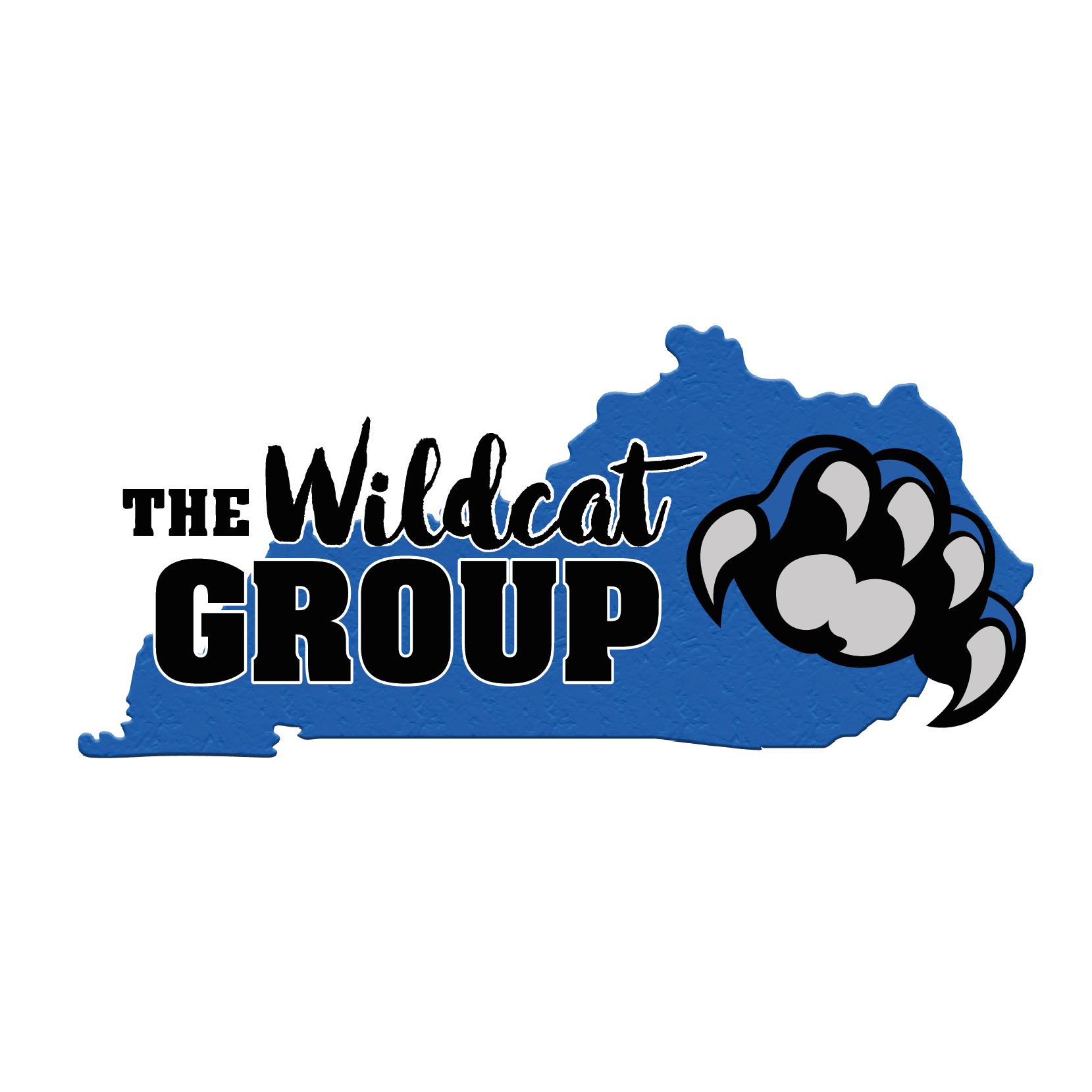 Wildcat Auto Repair