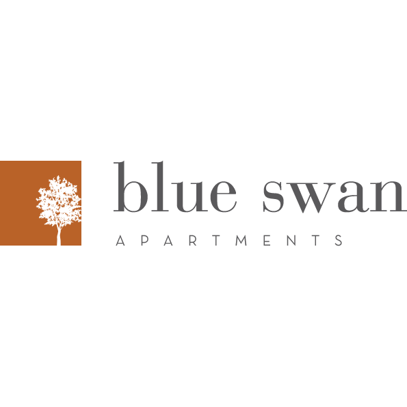 Blue Swan Apartments