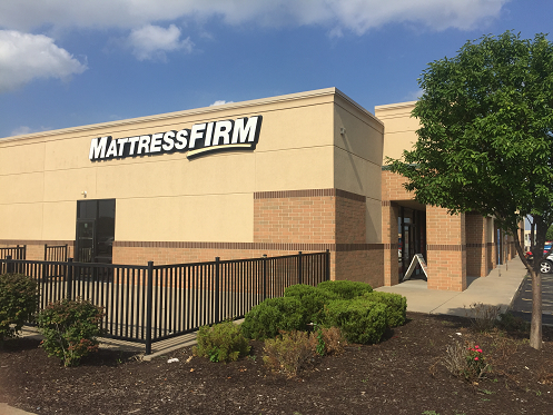 Mattress Firm Belton image 6