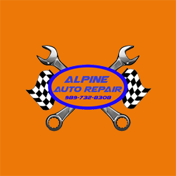 Alpine Auto Repair