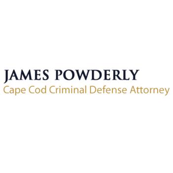 James Powderly
