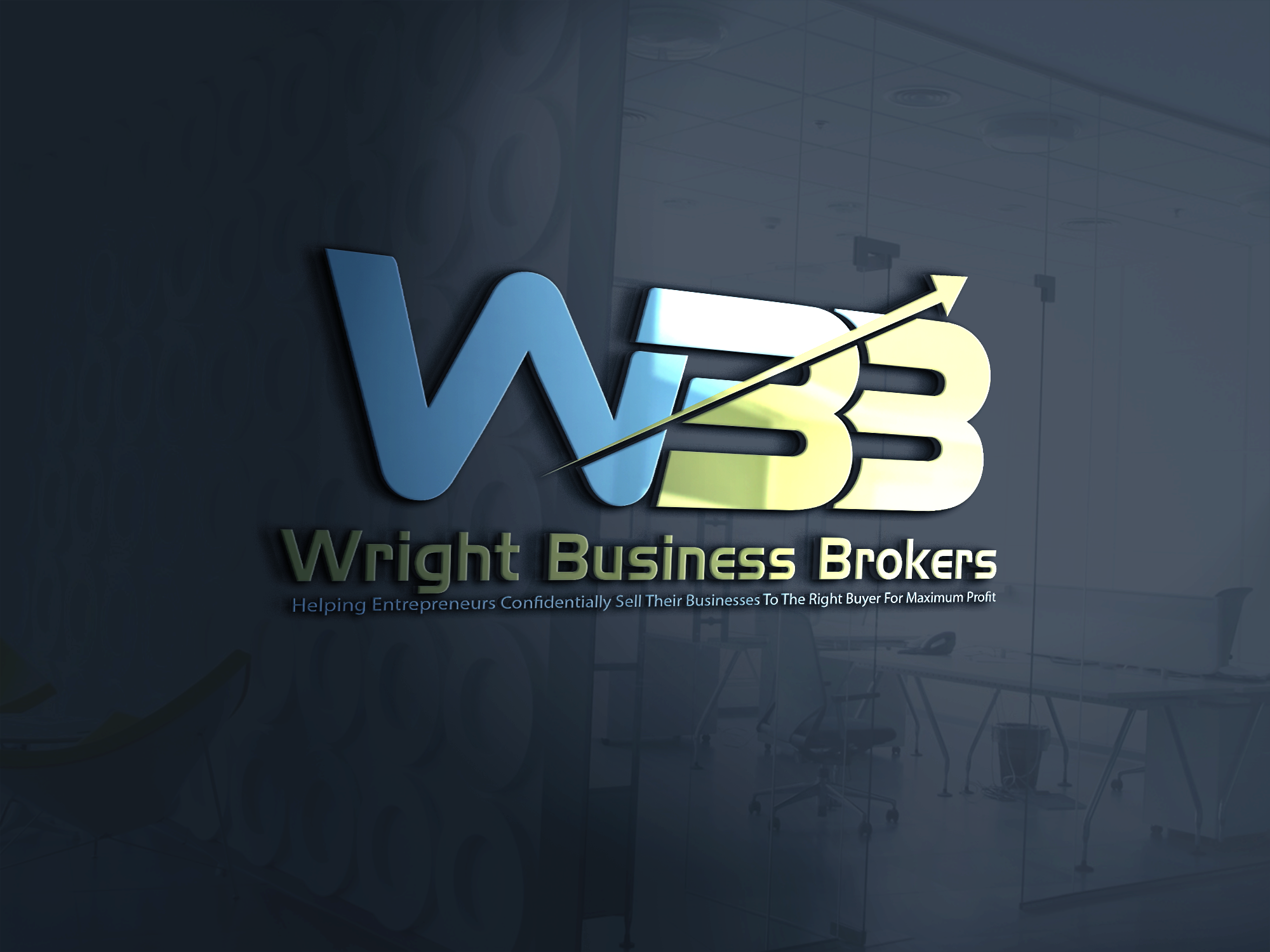 Wayne Wright - Business Broker and Business Coach image 4