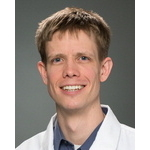 Peter Andrew Holoch, MD