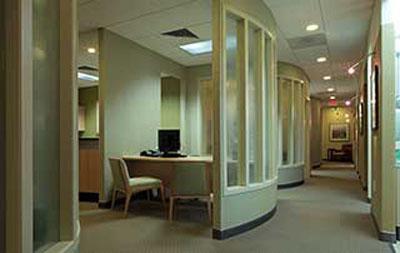 Lake Ridge Dental Care image 3