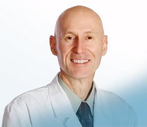Uniprix Jacques Déchêne - Pharmacie affiliée à Québec