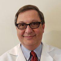 West Side Foot Care: Philip Messenger, DPM, PLLC