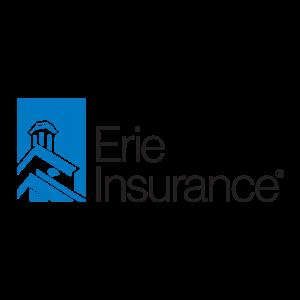 Blake Insurance Group -  Erie Insurance Agency