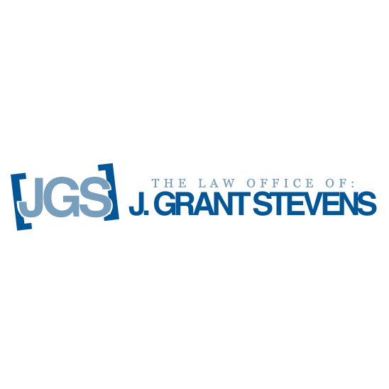 Grant Stevens Law Office - Conroe, TX 77301 - (936) 539-9797 | ShowMeLocal.com