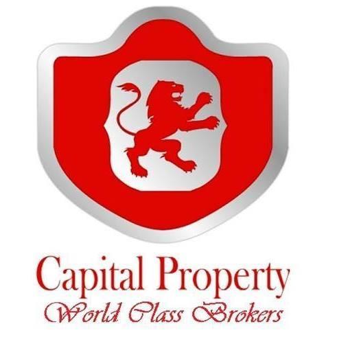 Michael J. Pappa, Executive Broker - Capital Property World Class Brokers