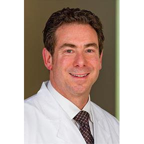 Image For Dr. Andrew Scott Gelfand MD