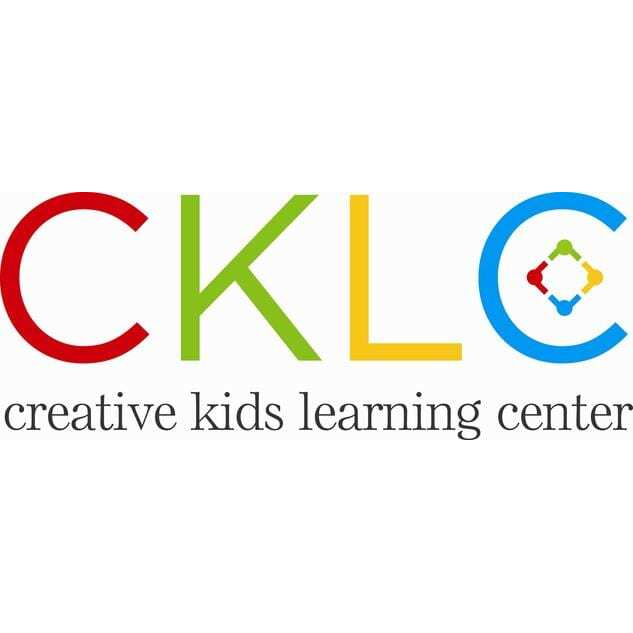CKLC image 0