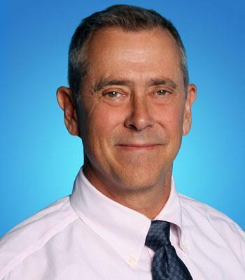 Allstate Insurance: Monty McCart