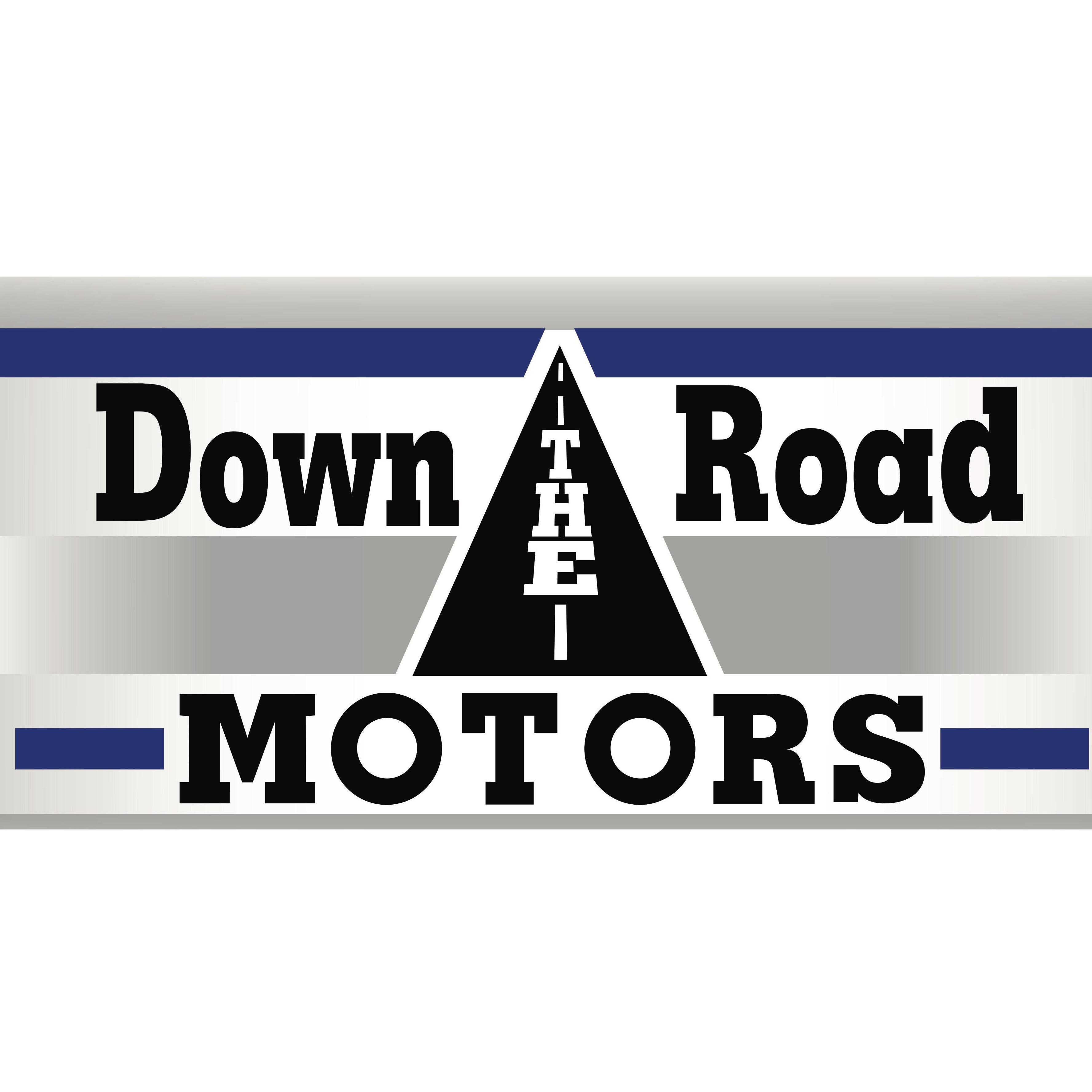 Down The Road Motors