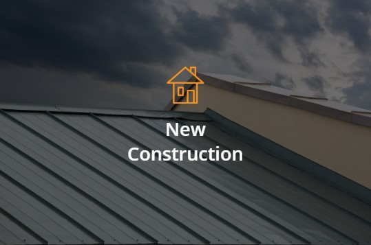 Mattco Roofing and Construction