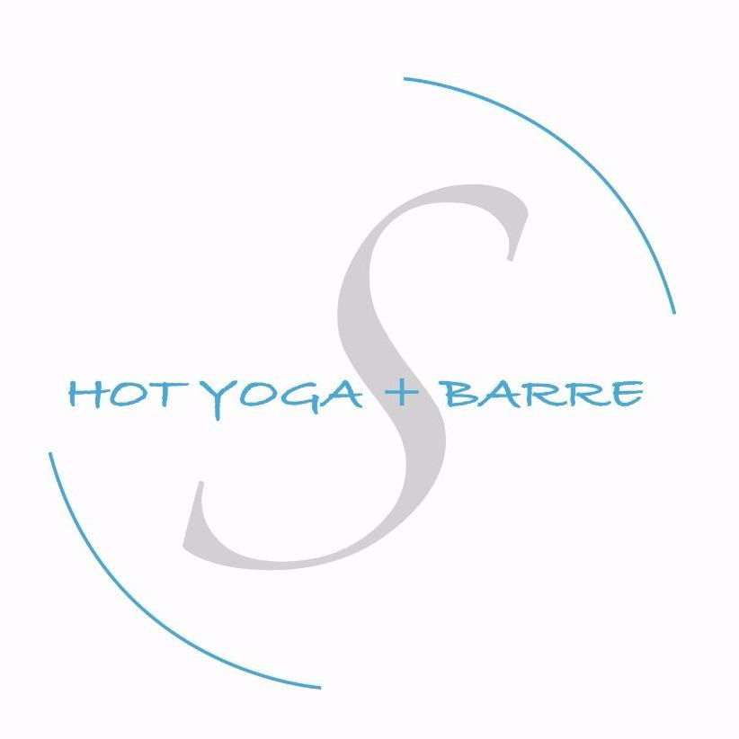 Solace Hot Yoga and Barre
