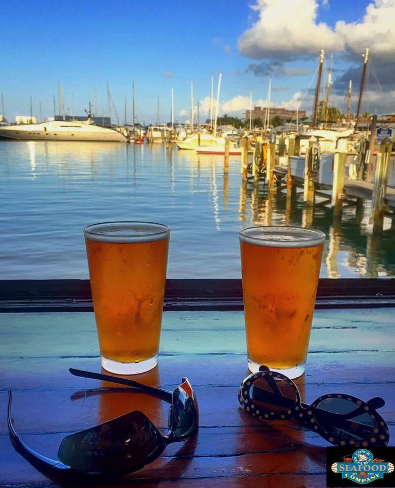 Conch Republic Seafood Company image 2
