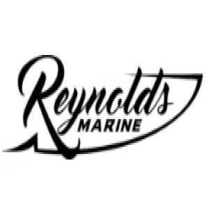 Reynolds Marine Inc