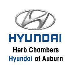 Herb Chambers Hyundai of Auburn - Auburn, MA - Company ...