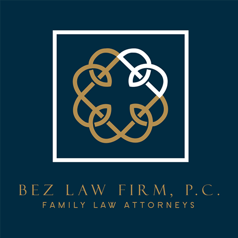Bez Law Firm, P.C. image 2