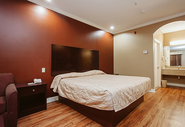 Palace Inn 290 & Fairbanks image 1