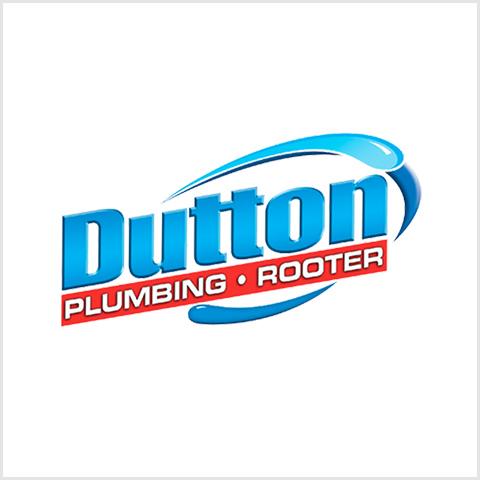 Dutton Plumbing, Inc