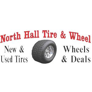 North Hall Tire & Wheel - Gainesville, GA - Tires & Wheel Alignment