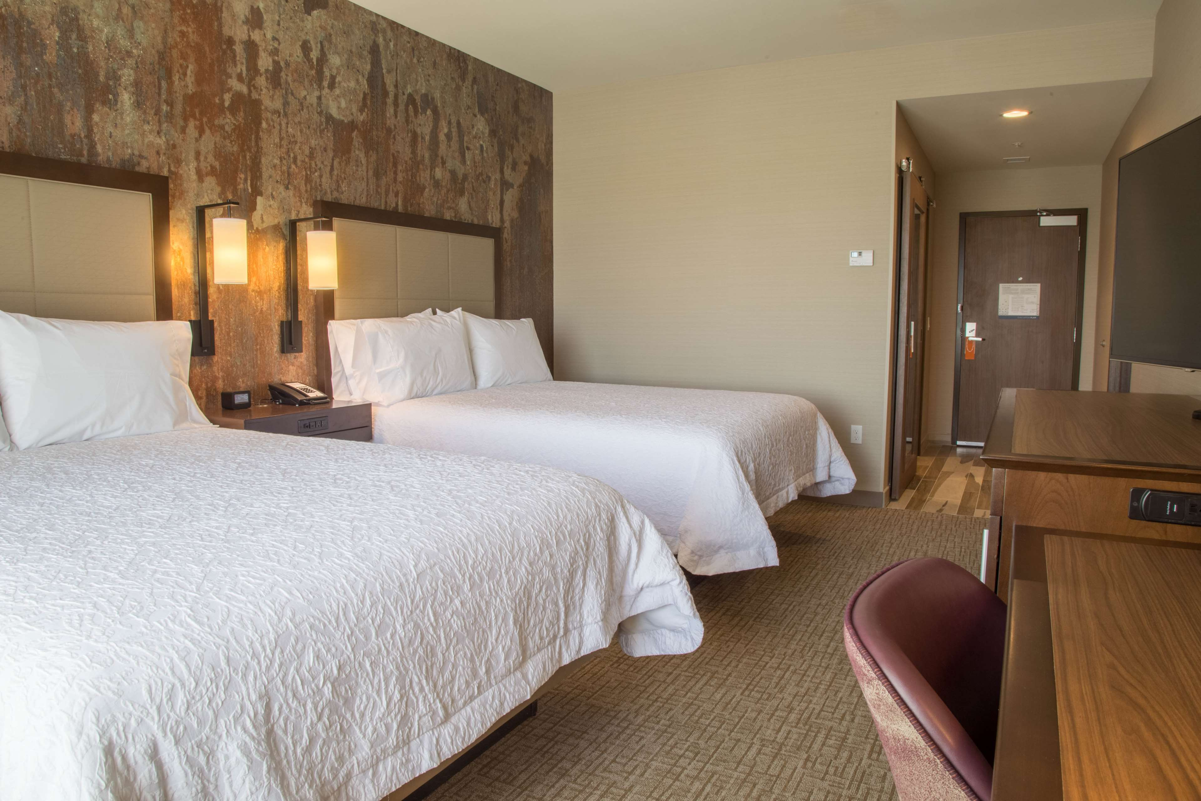 Hampton Inn & Suites Murrieta Temecula image 17