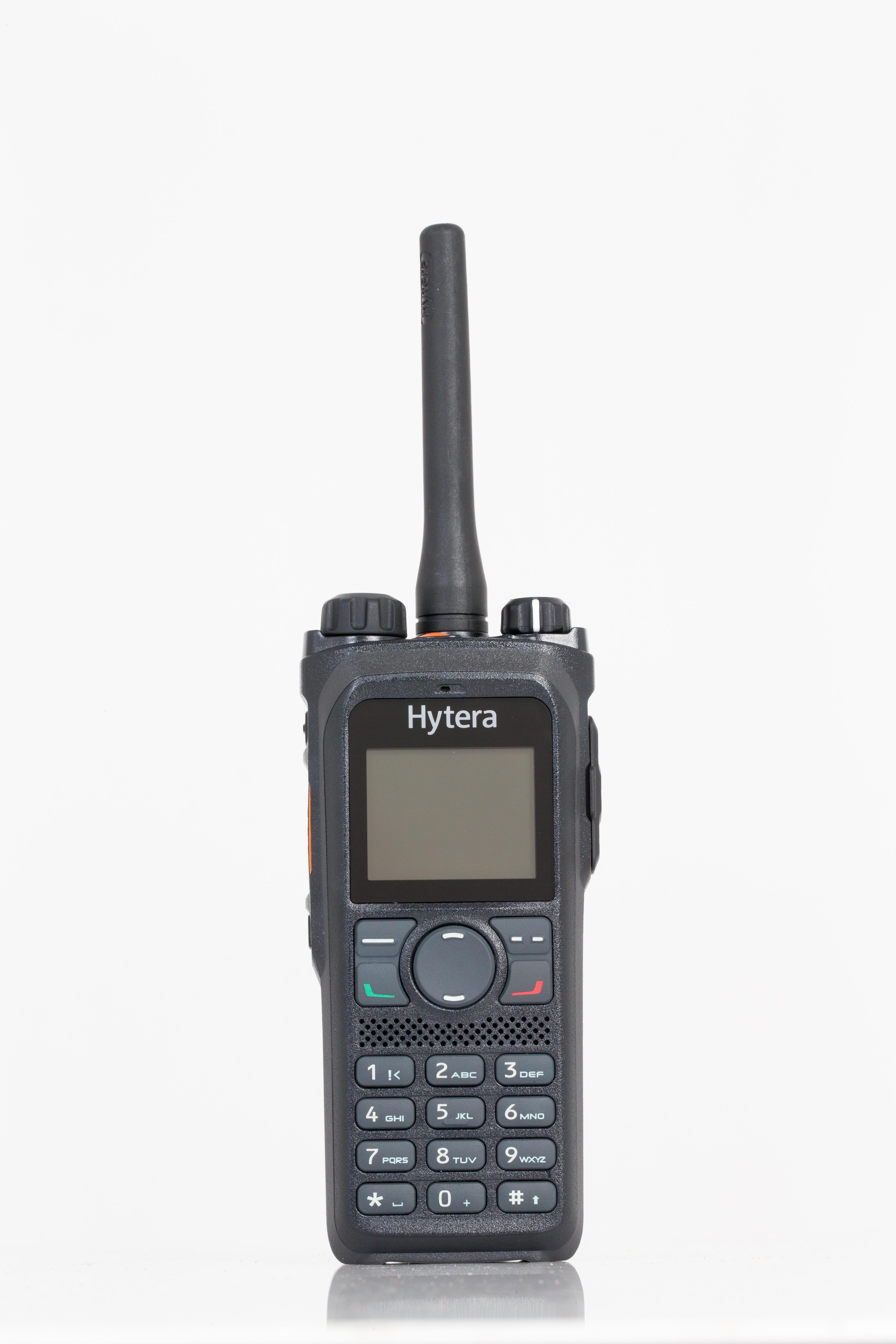FastNet™ Operator image 8