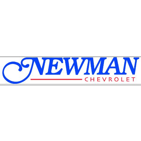 Newman Chevrolet