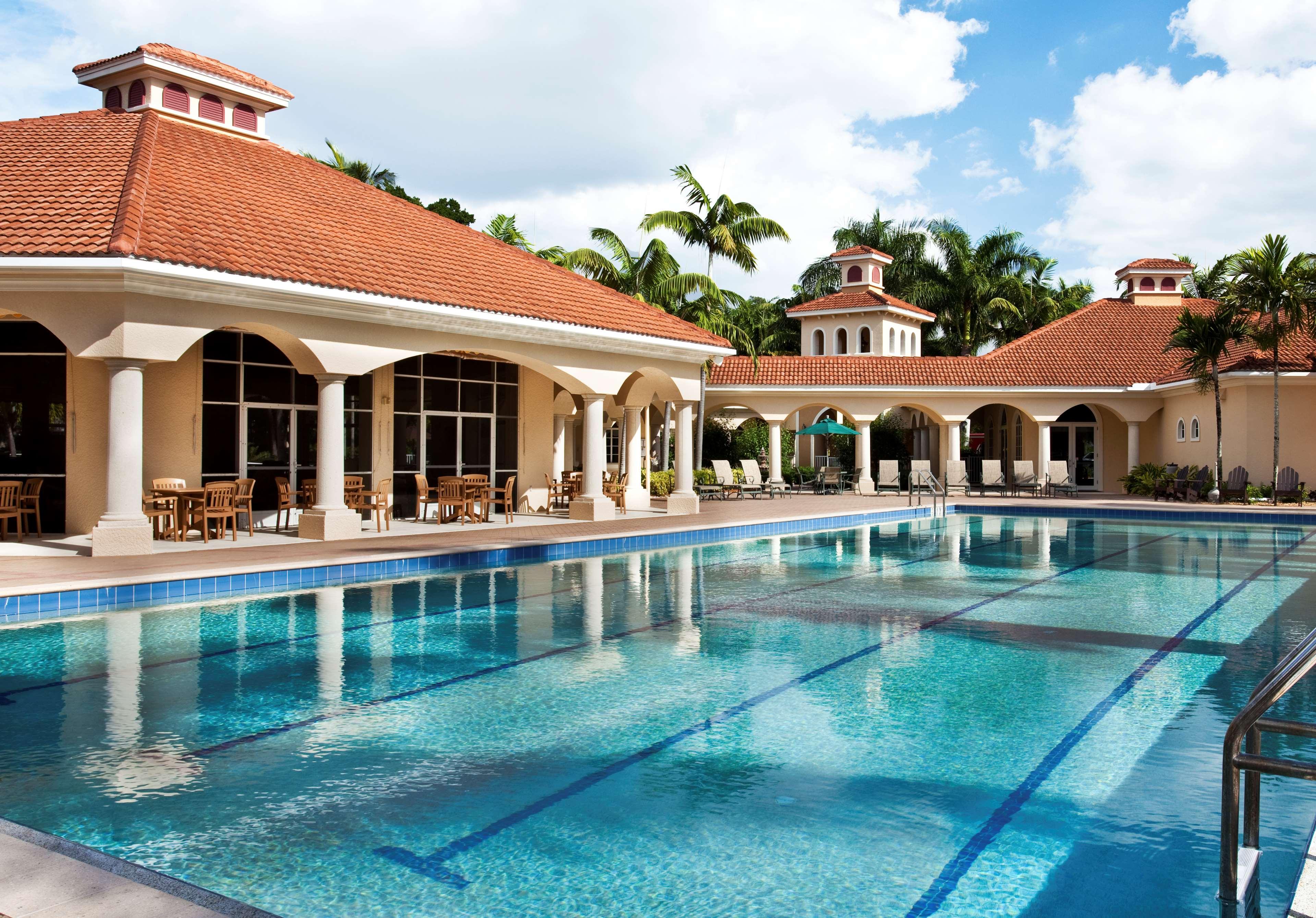 The Westin Cape Coral Resort at Marina Village image 19
