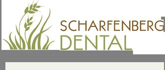 Scharfenberg Dental